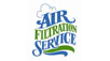 AFS - Air Filters